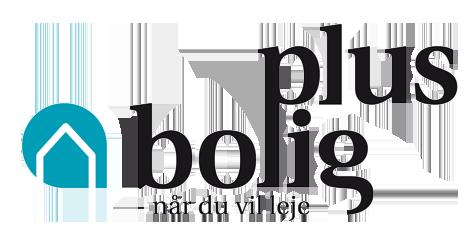 Plus-Bolig-logo1