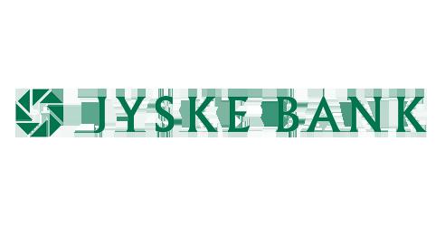 jyskebank_logo